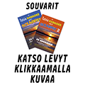 SOUVARIT